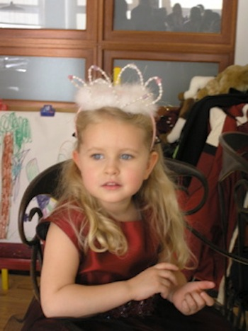 Emma - 2006